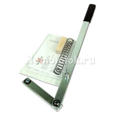 Ручка для сверлильного приспособления SWISSREX