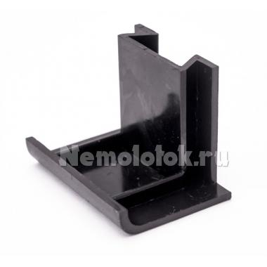 Ремонтный комплект (наждачная бумага + пила) (901110)