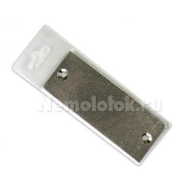 Алмазные шлифовальные пластины для приспособления Pro-Feiler, зерно D126 (18714)