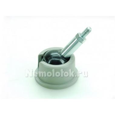Система быстрой замены для шарнирного держателя инструмента (13535)