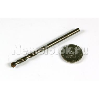 Сверло CV PL д. 5,5 х 95 мм
