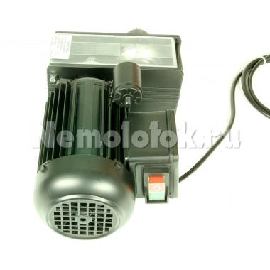 Универсальный мотор для токарного станка SWISSREX