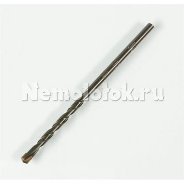 Сверло CV PL д. 3 х 70 мм