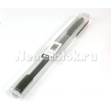 Удлиннитель Morse 305 мм (12)