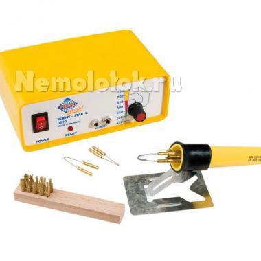 Профессиональный выжигательный аппарат Pebaro (0290)