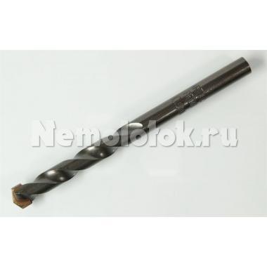 Сверло CV PL д. 10 х 120 мм