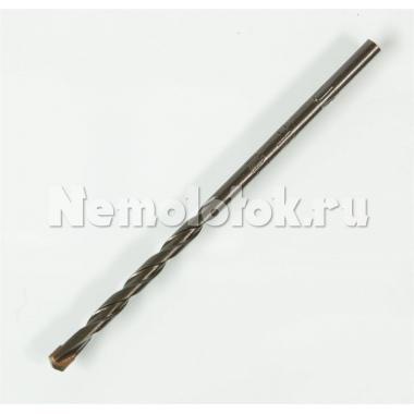 Сверло CV PL д. 4 х 80 мм