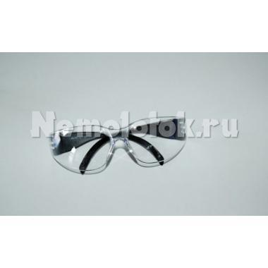 Очки защитные (модерн)(11196)