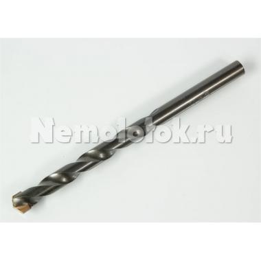 Сверло CV PL д. 12 х 160 мм