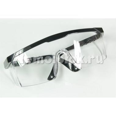 Очки защитные классические (11080)