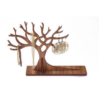 Шаблон Дерево