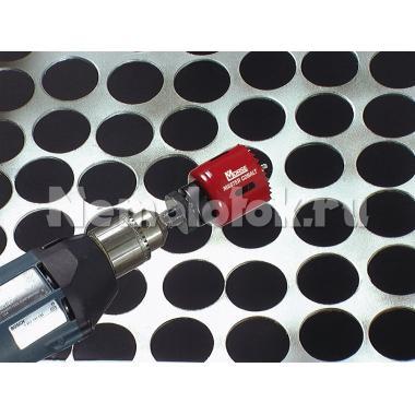 Сверло корончатое Morse д. 108 мм (4-1/4) B/M