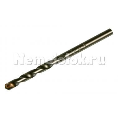 Сверло CV PL д. 6,5 х 105 мм