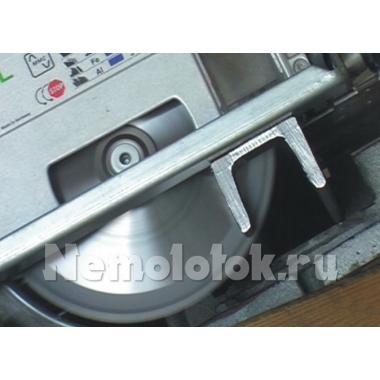 Super-Set: диск пильн. алм.(150*22,2): 2 пер.кольца: 20 и16 мм: диск пильн. ун.(160*22,2)(11369)