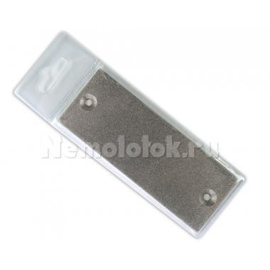 Алмазные шлифовальные пластины для приспособления Pro-Feiler, зерно D91 (18062)