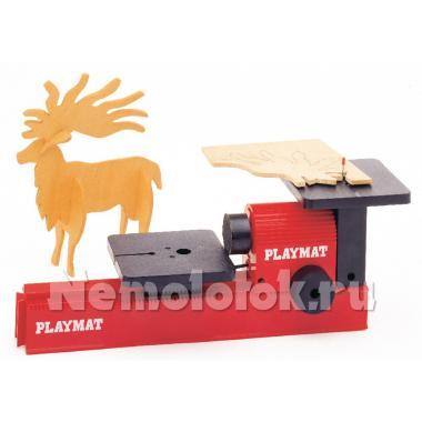 Набор PLAYMAT с адаптером (901200)
