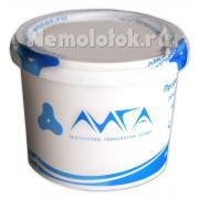 Матовый лак RENNER в/р 20% блеска (0,5 кг)