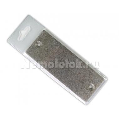 Алмазные шлифовальные пластины для приспособления Pro-Feiler, зерно D151 (18713)