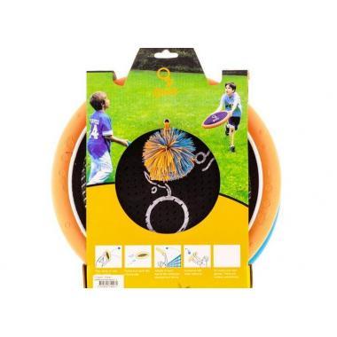 Спортивная игра O-Sport + 2 мяча, аналог OgoSport