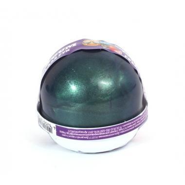Жвачка для рук NanoGum, эффект голографии и аромат грейпфрута 25 гр
