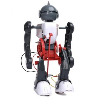 Kakadu Сделай Сам Набор Робот-гимнаст