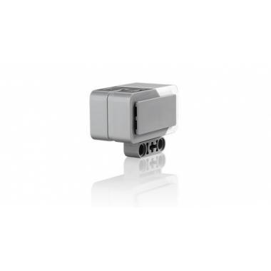 LEGO 45505 Гироскопический датчик EV3