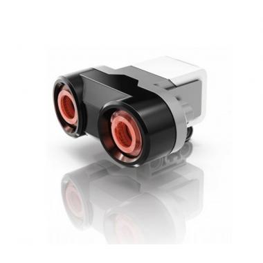 LEGO 45504 Ультразвуковой датчик EV3