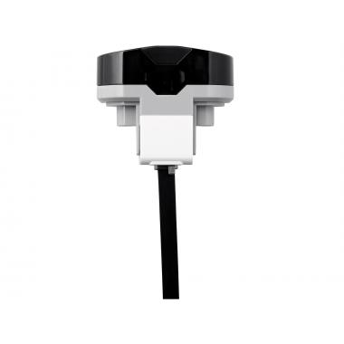 LEGO 45509 ИК-датчик EV3