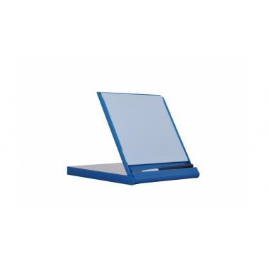 Планшет для рисования водой Акваборд Мини (голубой)