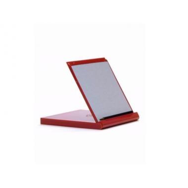 Планшет для рисования водой Акваборд Мини (красный)