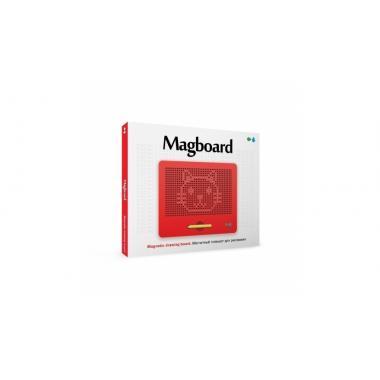 Магнитный планшет для рисования Magboard
