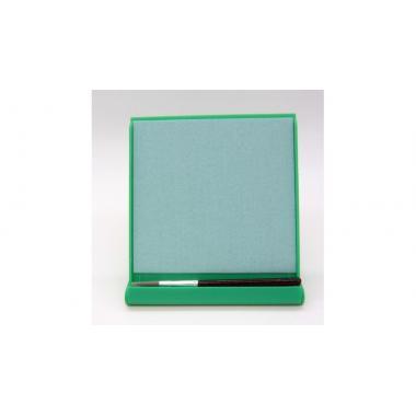 Планшет для рисования водой Акваборд Мини (зеленый)