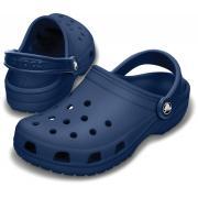 Сабо Crocs Classic