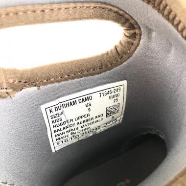 Всесезонные резиновые сапоги BOGS (коричневый)