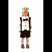 """Карнавальный костюм """"Пингвин """", 3-5 лет"""