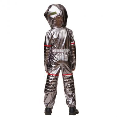 """Детский карнавальный костюм JEANEES """"Астронавт"""", 2-11 лет"""
