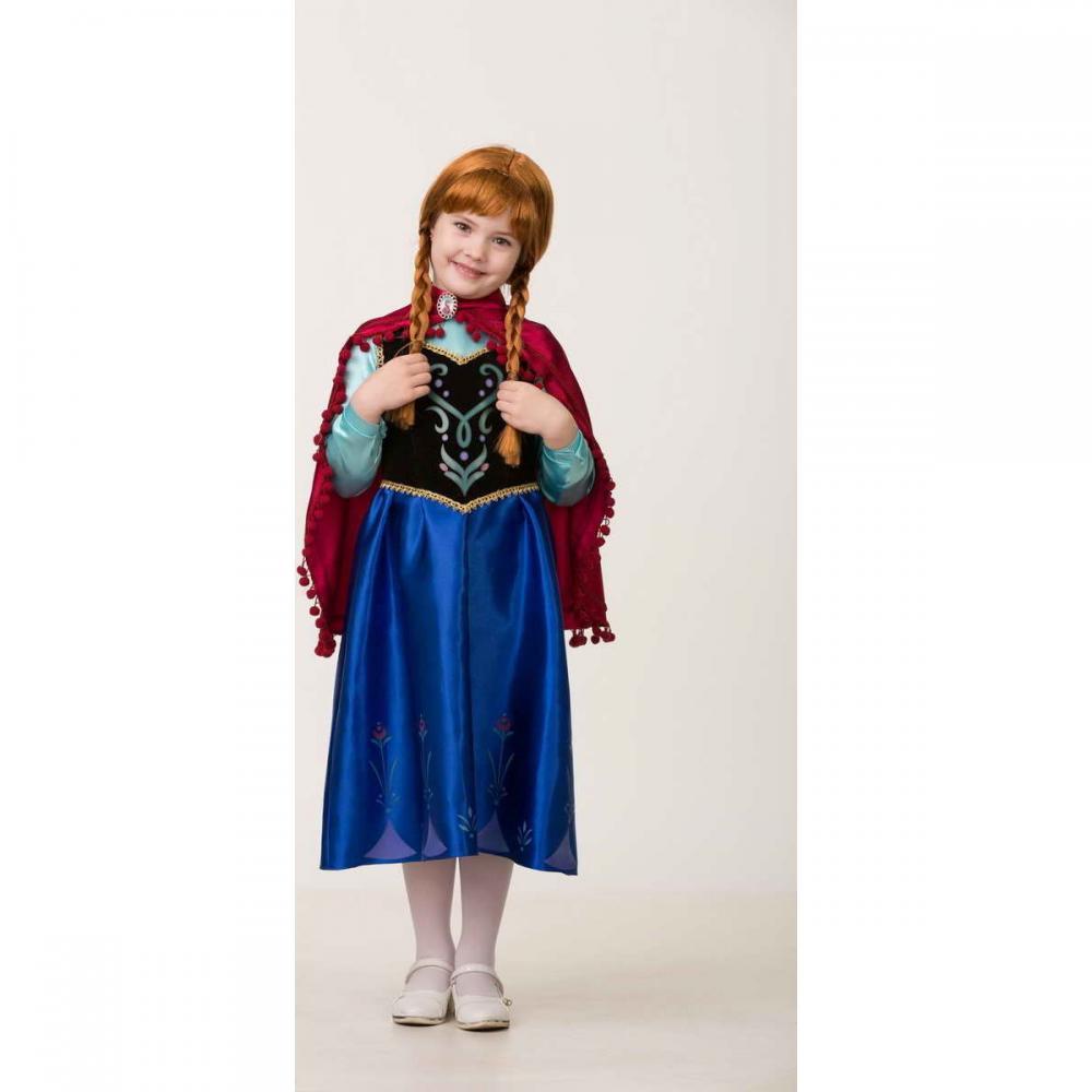 6429fbd2993755b Купить Детский карнавальный костюм