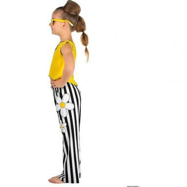 Комплект для девочки Arina GX 011610 AF Chloe (мультиколор)