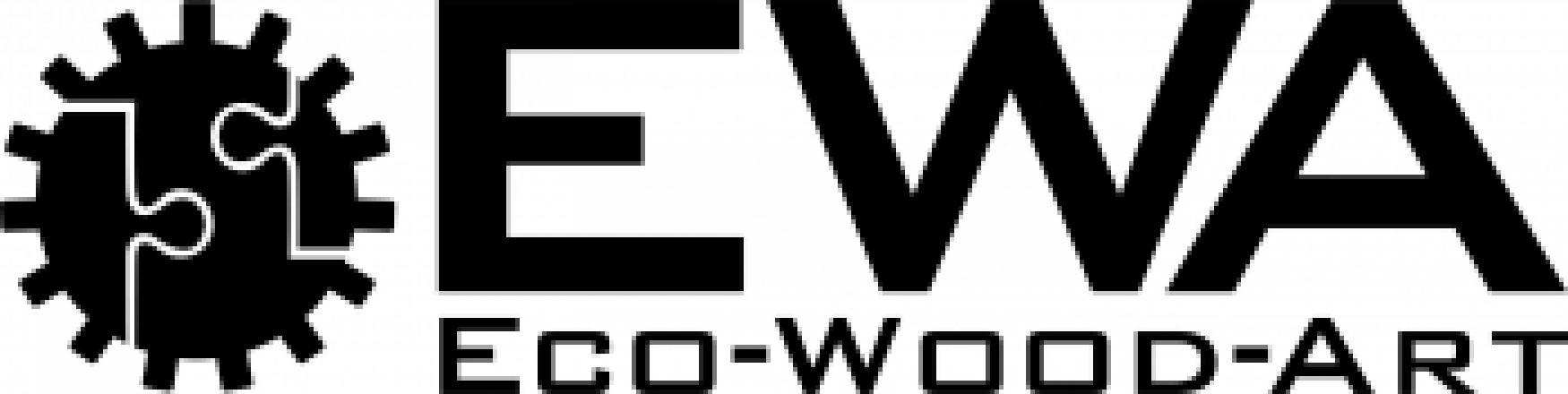Eco Wood Art EWO