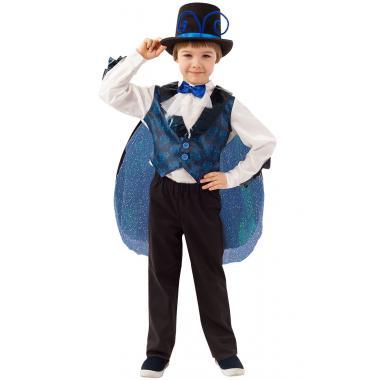 """Детский карнавальный костюм """"Жук"""", 4-8 лет"""
