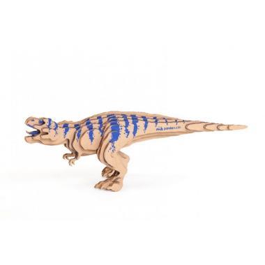 3D-ПАЗЛ «Тираннозавр» большой. Возраст: 5+