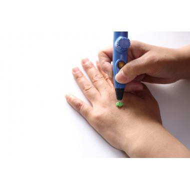3D ручка Myriwell RP 200A