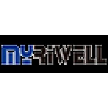 3D Ручка Myriwell-2 (RP100B) STEREO c Дисплеем ОРИГИНАЛ!