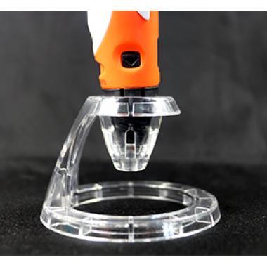 Подставка для 3D ручек тм UNID new