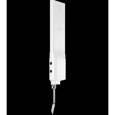 Универсальная 3D ручка
