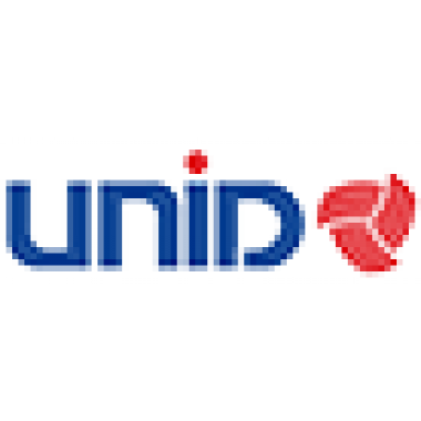 Подставка для 3D ручек тм UNID