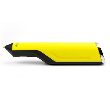 3D ручка клеевой пистолет Myriwell RS100A (работает от USB)