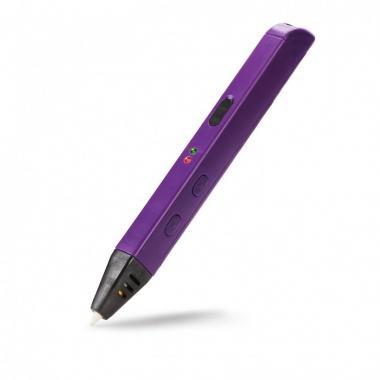 3D ручка RP600A