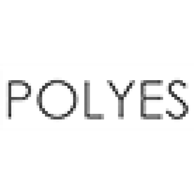 Набор картриджей Polyes Premium Ink (5 шт.)