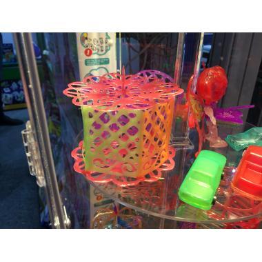 3D Magic Glue (2-е ручки в наборе)